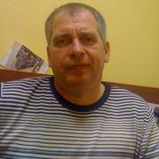 Виталь 51 Минск