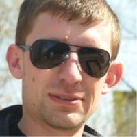 Илья, 34 года, Весы, Челябинск