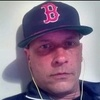 John, 41, Boston