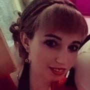 Кристина Иванова, 29, г.Остров