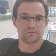 Iegor Butovskyi 31 Одесса