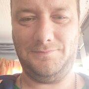 Начать знакомство с пользователем Роман Стацевич 36 лет (Дева) в Угольные Копи