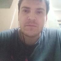 Aleksandr, 29 лет, Телец, Казань