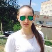 .... Анна, 26, г.Орск