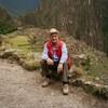 filippo, 67, г.Палермо