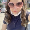 Лиза, 23, г.Красноярск
