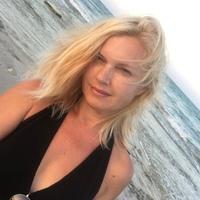 Александра, 44 года, Весы, Санкт-Петербург