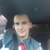 александр, 34, г.Себеж