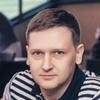 Alexandr, 30, г.Биробиджан
