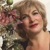 Виктория, 51, г.Харцызск