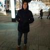 Сергей Юрьевичь, 23, г.Ростов-на-Дону