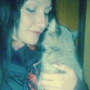 Екатерина, 29, г.Молодечно