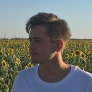 Aleksei, 18, г.Кириши