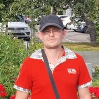 Александр, 37 лет, Близнецы, Антрацит