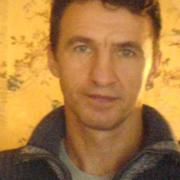 игорь, 45, г.Новодвинск