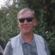 Юрий, 30, г.Белебей