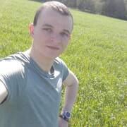 Антон, 25, г.Орша