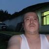 farhod, 31, г.Душанбе