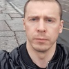 Dmitriy Nikolaev, 40, Ostrov