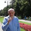Анатолій, 72, г.Луцк