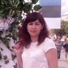Татьяна, 40, г.Казатин