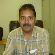 Veereshkumar J, 53, г.Дели