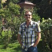 Андрей, 54, г.Волгоград