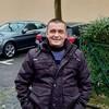 Руслан, 45, г.Фульда
