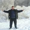стас, 30, г.Шилово