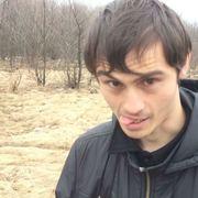Рустам, 25, г.Беслан