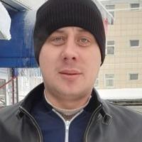 Фёдор, 29 лет, Близнецы, Барнаул