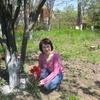 Татьяна, 60, г.Можга