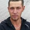 Артур, 29, г.Симферополь