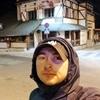 Mykola, 35, г.Вроцлав