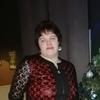 Светлана, 36, г.Семенов