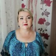 лена 42 года (Весы) Солигорск
