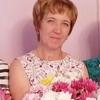 Ксю, 51, г.Курган