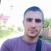 Vadim, 27, Новомосковськ
