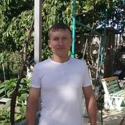 Максим 37 Усть-Лабинск