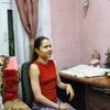 Мария, 33, г.Пермь