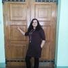 Светлана, 37, Ізюм