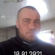 Виктор 33 Кокшетау