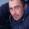 Денис, 31, г.Кропивницкий