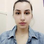 Елена, 28, г.Киров