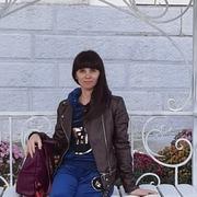 Татьяна, 39, г.Джанкой