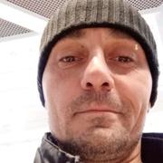 Дмитрий 35 Усть-Большерецк