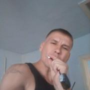 Иван, 38, г.Изобильный
