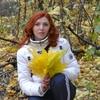 Светлана, 44, г.Бровары