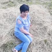 Алина, 42 года, Телец