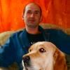 павел, 38, г.Комсомольск-на-Амуре